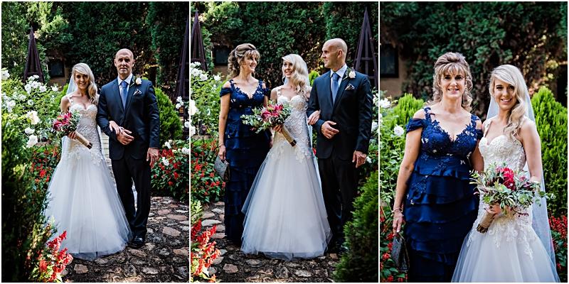 Best wedding photographer - AlexanderSmith_6427.jpg