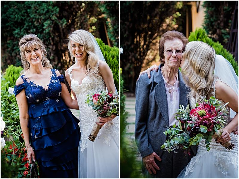 Best wedding photographer - AlexanderSmith_6428.jpg