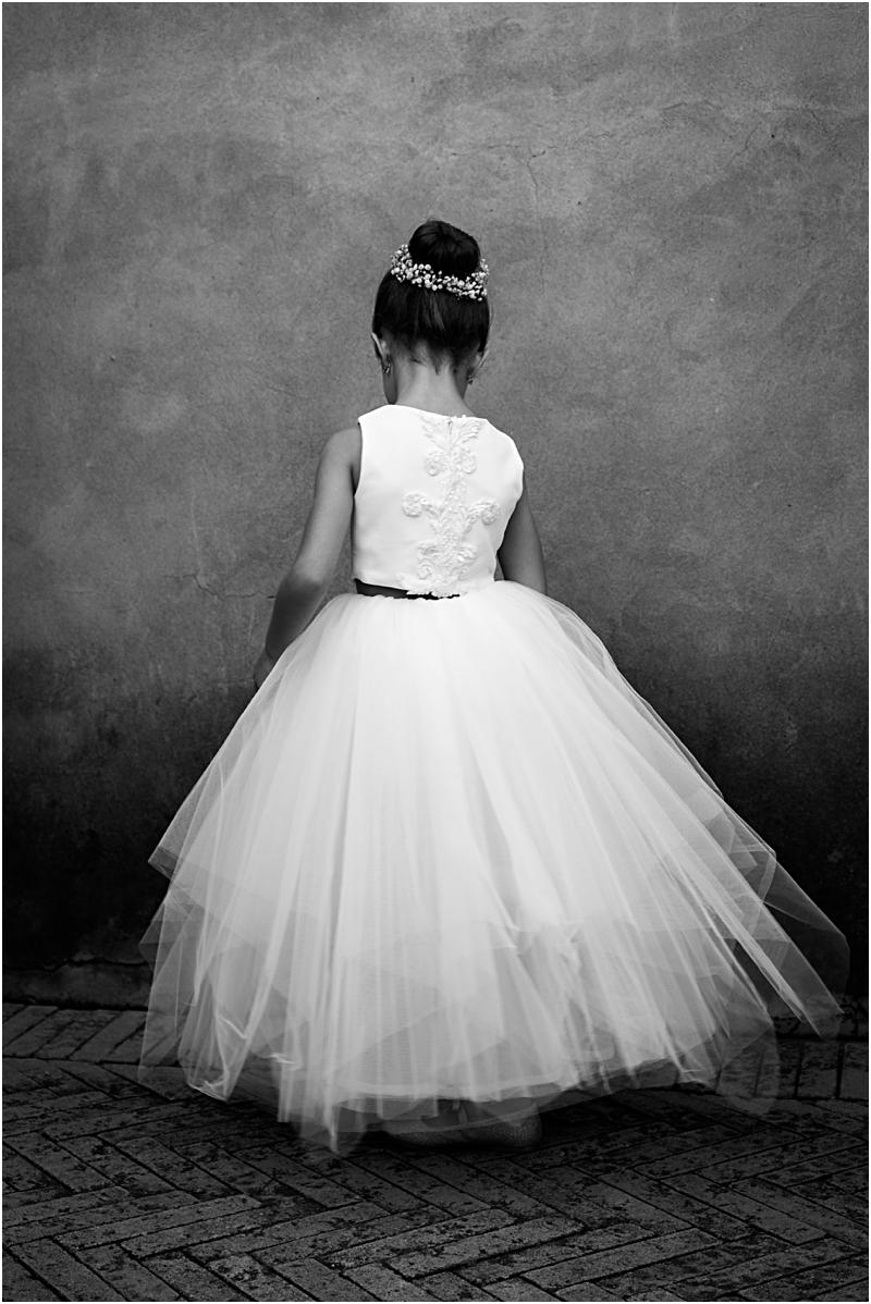 Best wedding photographer - AlexanderSmith_6429.jpg