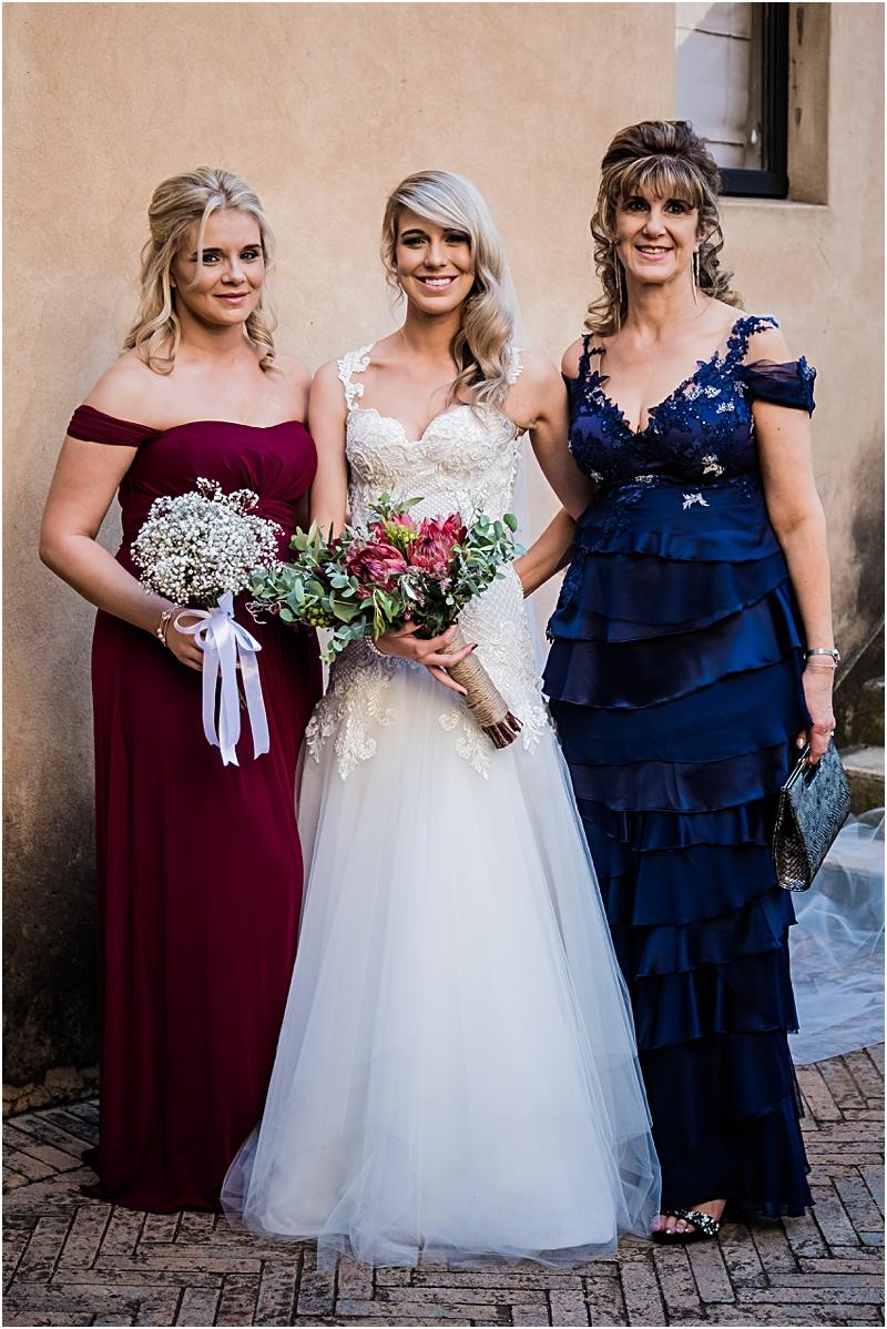Best wedding photographer - AlexanderSmith_6433.jpg