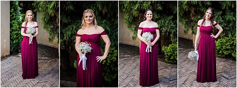 Best wedding photographer - AlexanderSmith_6434.jpg