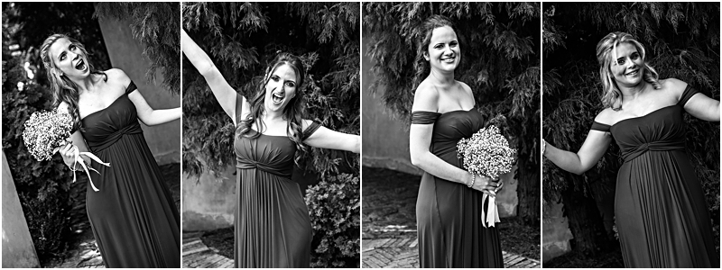 Best wedding photographer - AlexanderSmith_6435.jpg