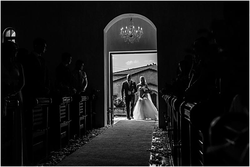 Best wedding photographer - AlexanderSmith_6439.jpg
