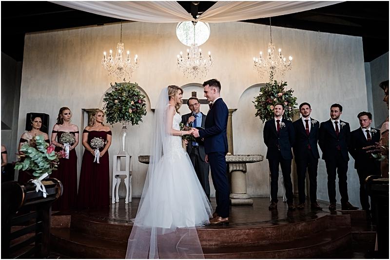 Best wedding photographer - AlexanderSmith_6442.jpg