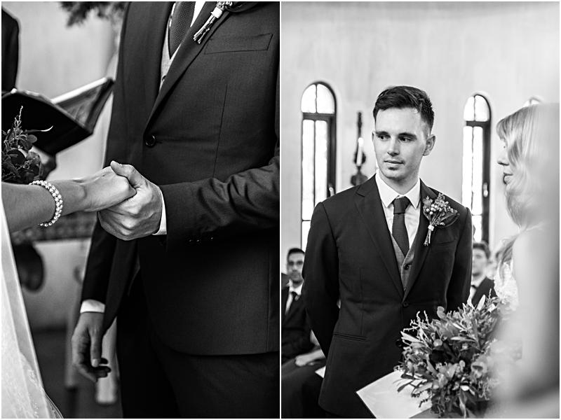 Best wedding photographer - AlexanderSmith_6443.jpg