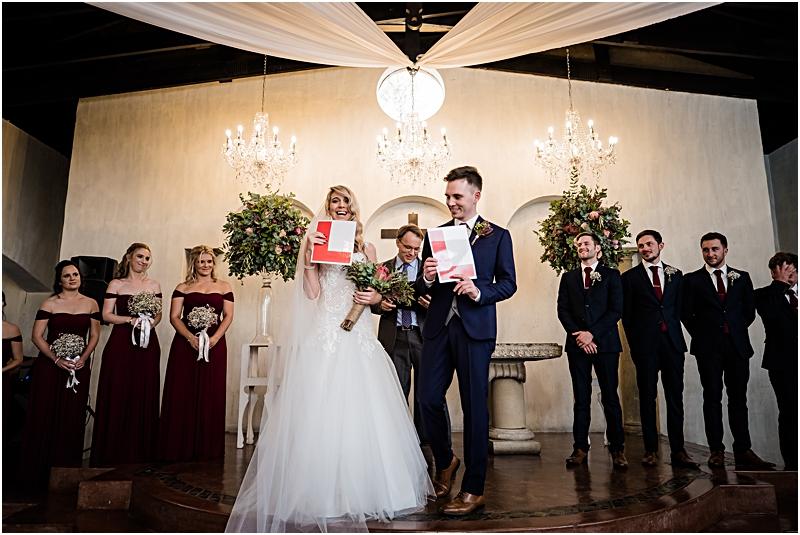 Best wedding photographer - AlexanderSmith_6444.jpg