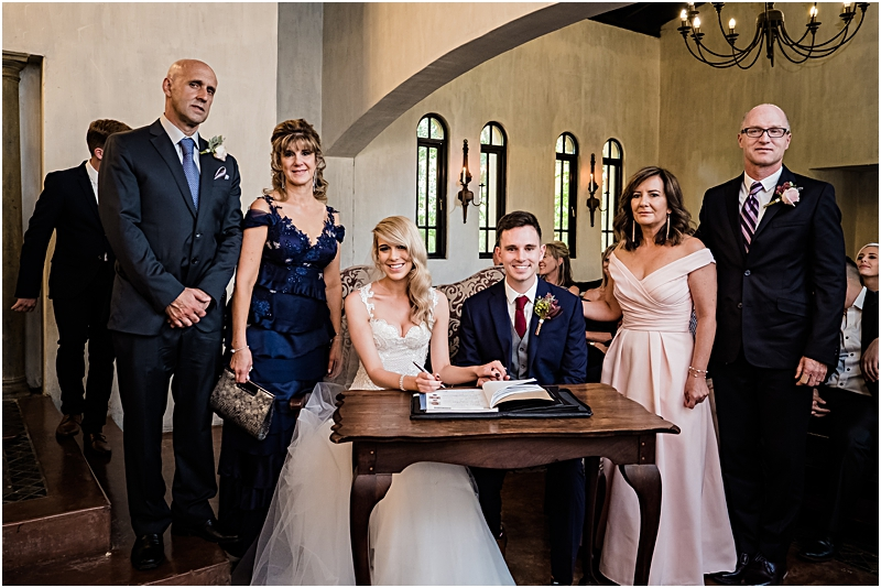 Best wedding photographer - AlexanderSmith_6447.jpg