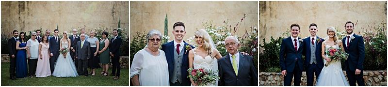 Best wedding photographer - AlexanderSmith_6454.jpg