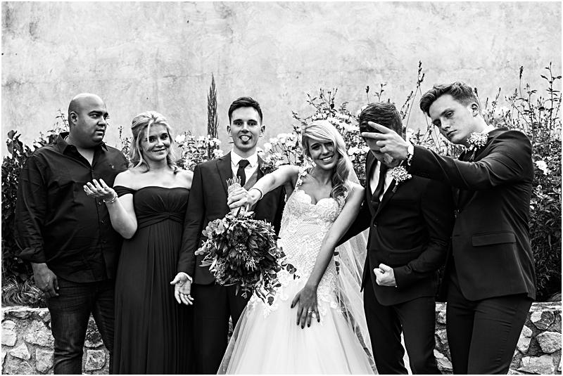 Best wedding photographer - AlexanderSmith_6455.jpg
