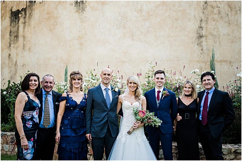 Best wedding photographer - AlexanderSmith_6457.jpg