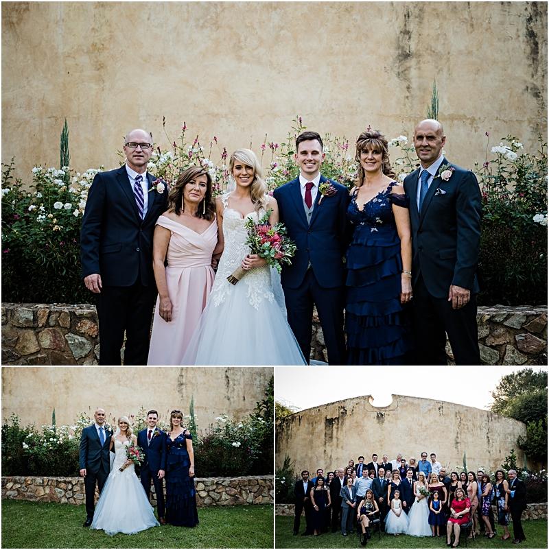 Best wedding photographer - AlexanderSmith_6459.jpg