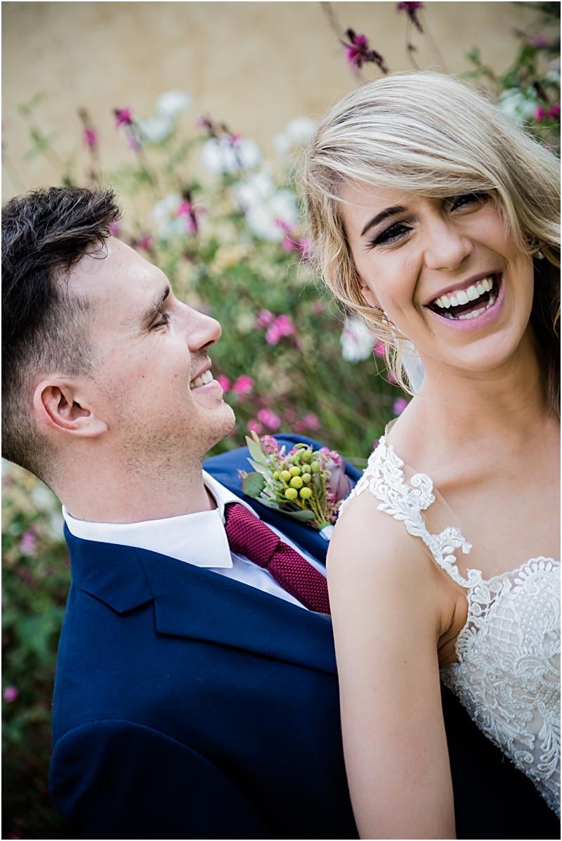 Best wedding photographer - AlexanderSmith_6460.jpg