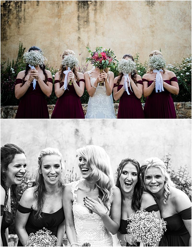 Best wedding photographer - AlexanderSmith_6461.jpg