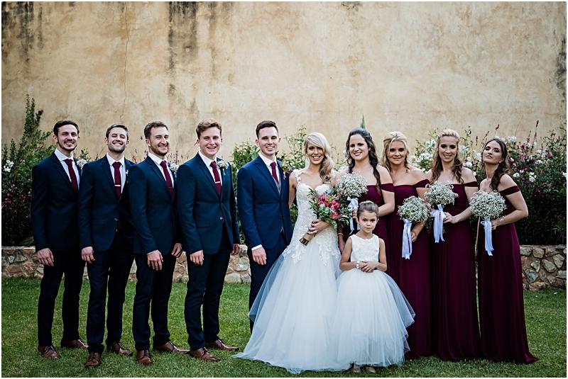 Best wedding photographer - AlexanderSmith_6462.jpg