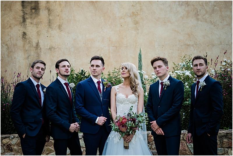 Best wedding photographer - AlexanderSmith_6463.jpg
