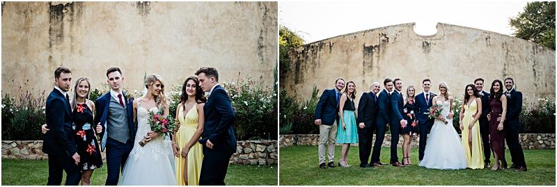 Best wedding photographer - AlexanderSmith_6464.jpg
