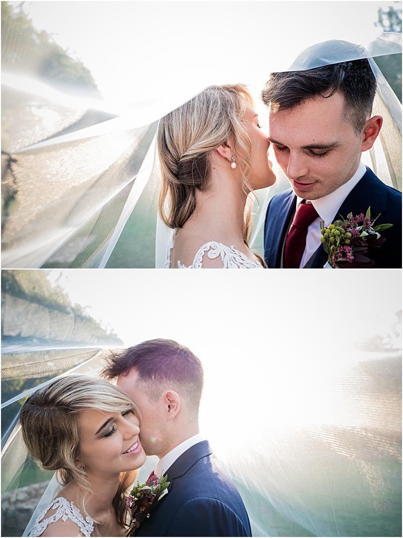 Best wedding photographer - AlexanderSmith_6465.jpg