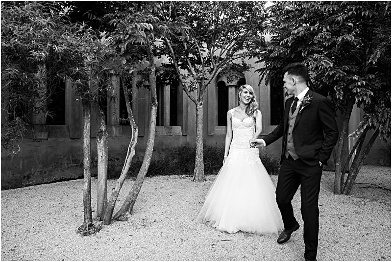 Best wedding photographer - AlexanderSmith_6469.jpg