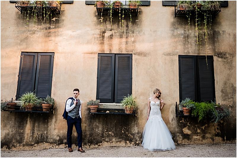 Best wedding photographer - AlexanderSmith_6472.jpg