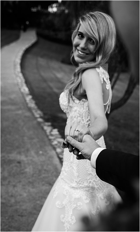 Best wedding photographer - AlexanderSmith_6473.jpg