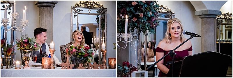 Best wedding photographer - AlexanderSmith_6480.jpg