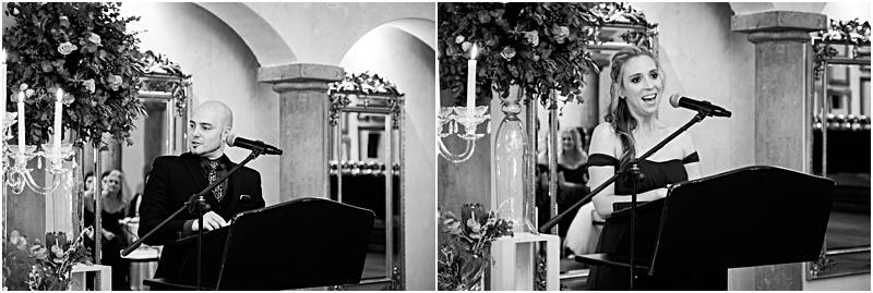 Best wedding photographer - AlexanderSmith_6481.jpg