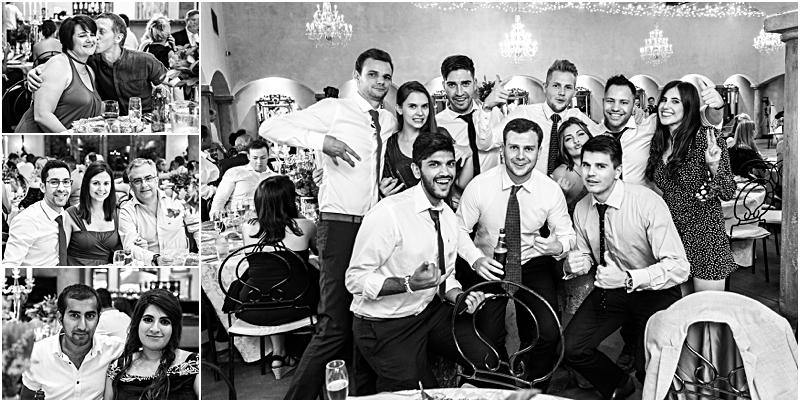 Best wedding photographer - AlexanderSmith_6482.jpg