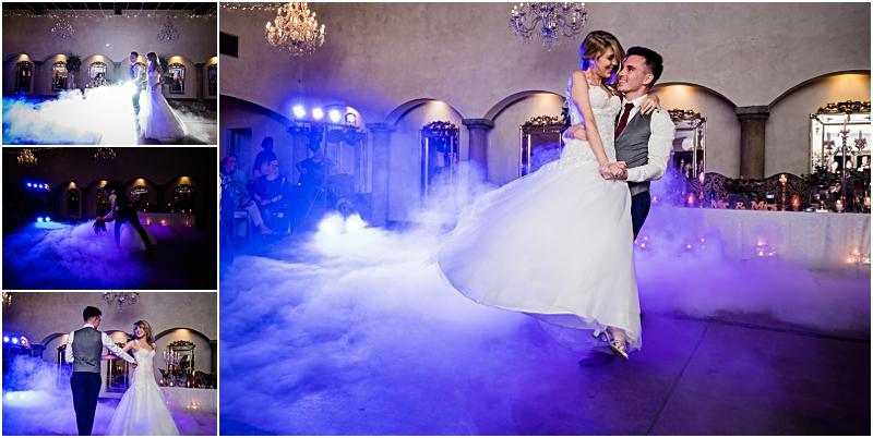 Best wedding photographer - AlexanderSmith_6484.jpg