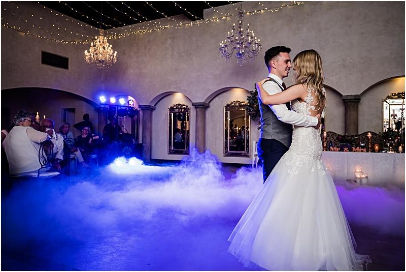 Best wedding photographer - AlexanderSmith_6485.jpg