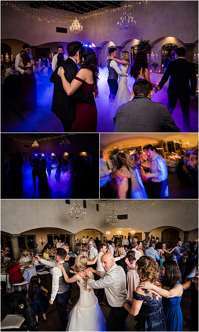 Best wedding photographer - AlexanderSmith_6487.jpg