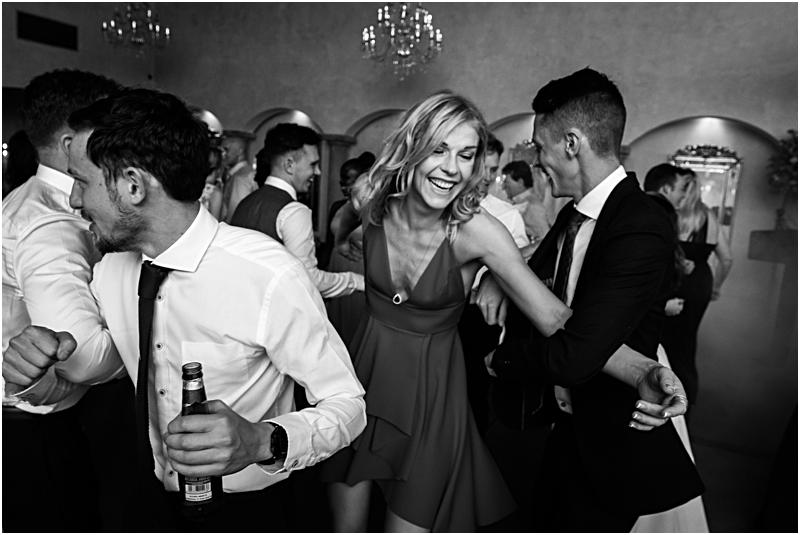 Best wedding photographer - AlexanderSmith_6488.jpg