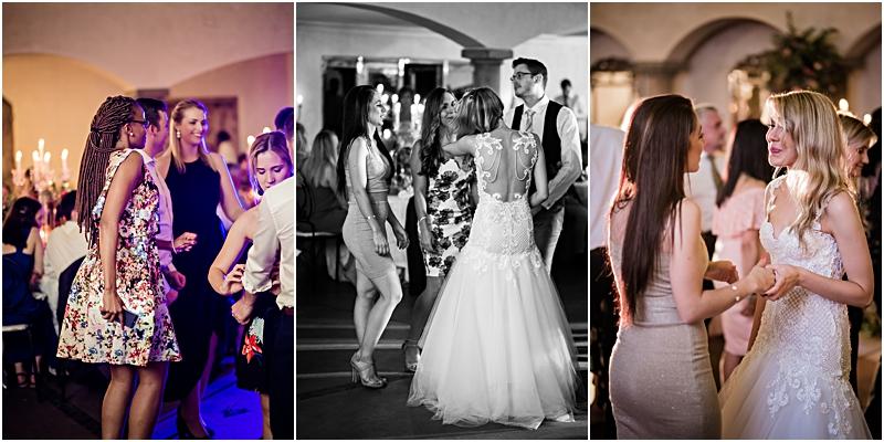 Best wedding photographer - AlexanderSmith_6489.jpg