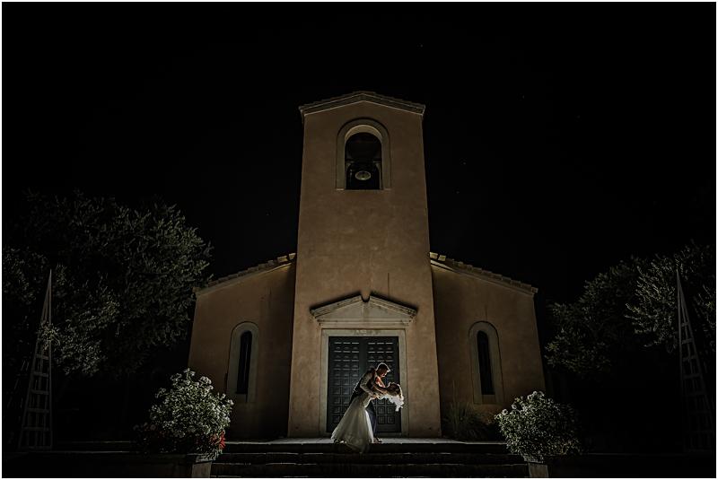 Best wedding photographer - AlexanderSmith_6491.jpg