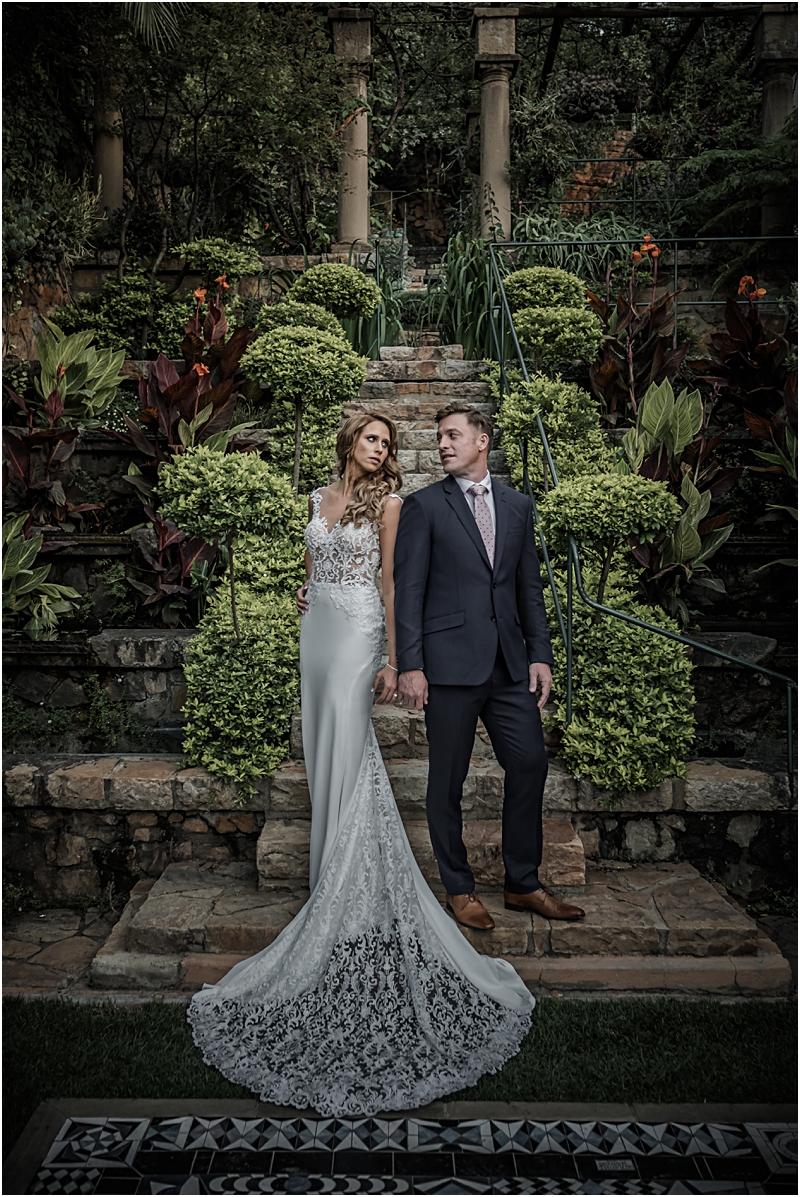 Best wedding photographer - AlexanderSmith_6532.jpg