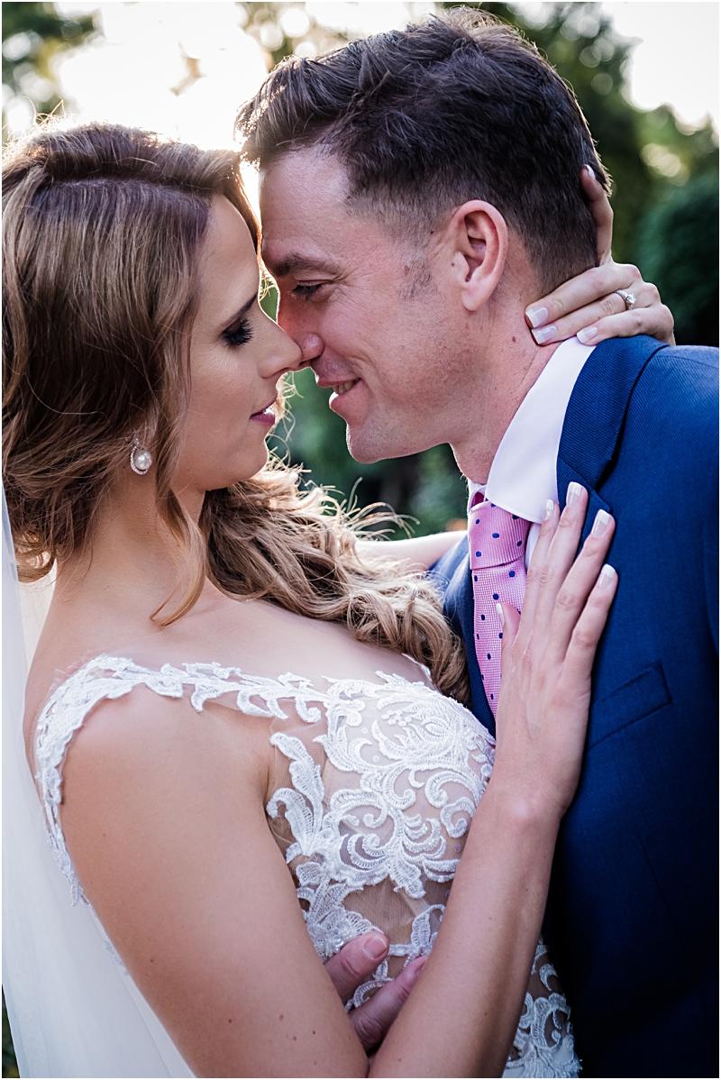 Best wedding photographer - AlexanderSmith_6534.jpg