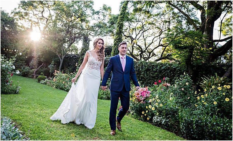 Best wedding photographer - AlexanderSmith_6535.jpg