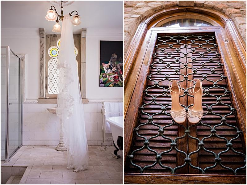 Best wedding photographer - AlexanderSmith_6537.jpg