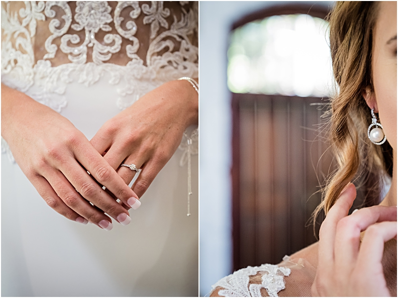 Best wedding photographer - AlexanderSmith_6544.jpg