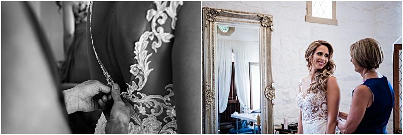 Best wedding photographer - AlexanderSmith_6545.jpg