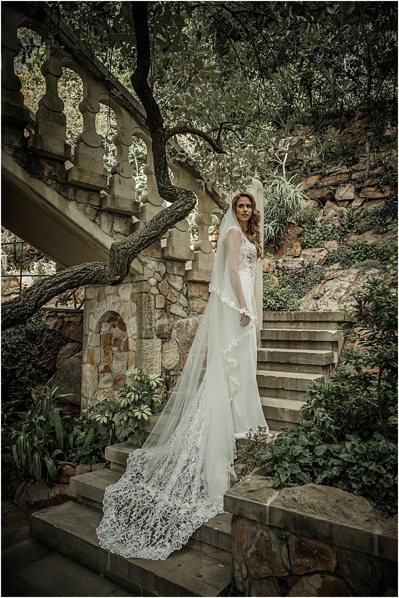 Best wedding photographer - AlexanderSmith_6548.jpg