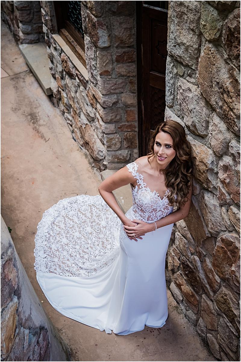 Best wedding photographer - AlexanderSmith_6549.jpg