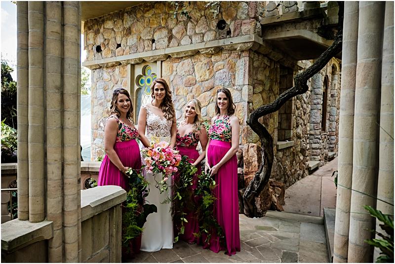 Best wedding photographer - AlexanderSmith_6550.jpg