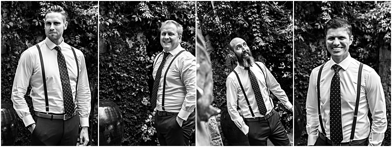 Best wedding photographer - AlexanderSmith_6562.jpg