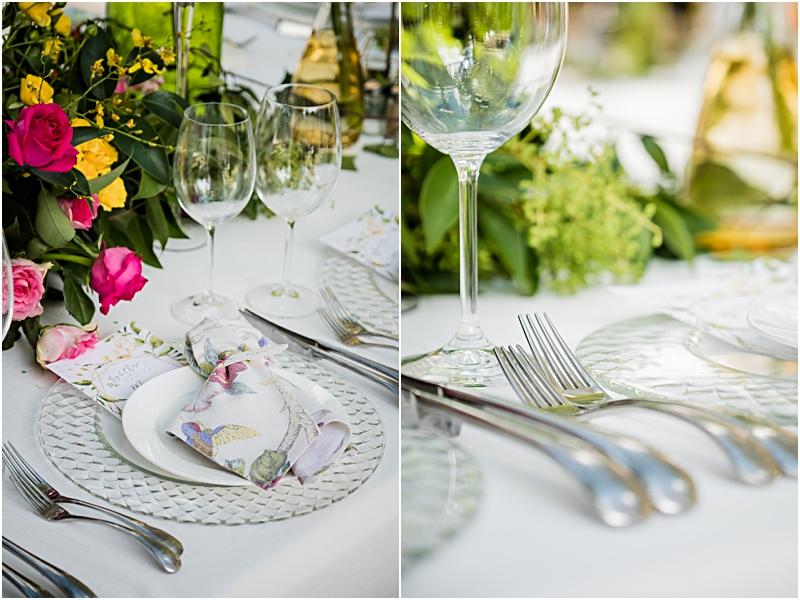 Best wedding photographer - AlexanderSmith_6566.jpg