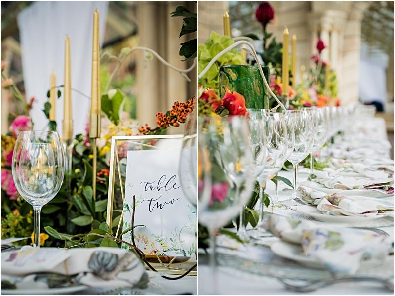 Best wedding photographer - AlexanderSmith_6568.jpg