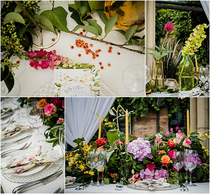 Best wedding photographer - AlexanderSmith_6569.jpg