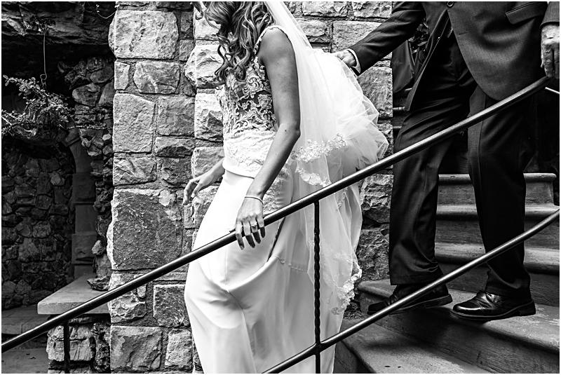 Best wedding photographer - AlexanderSmith_6573.jpg