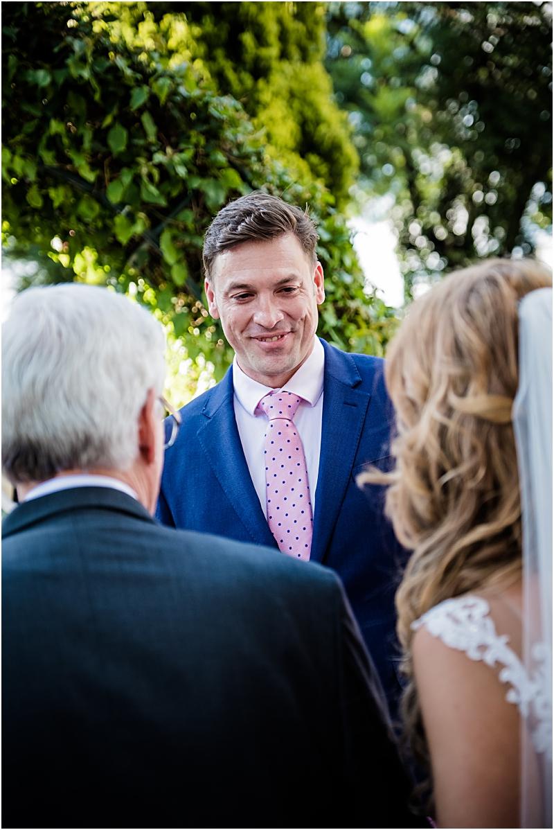 Best wedding photographer - AlexanderSmith_6575.jpg