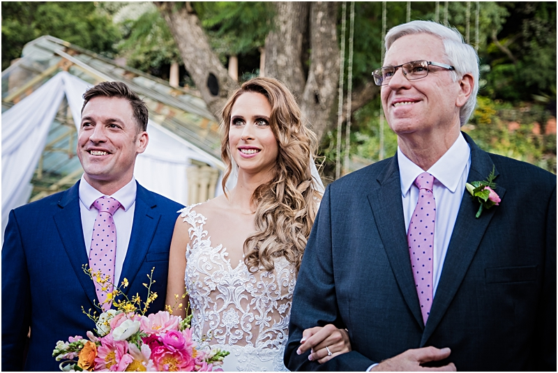 Best wedding photographer - AlexanderSmith_6576.jpg