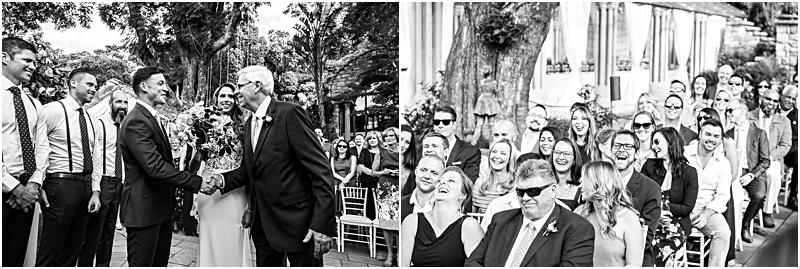Best wedding photographer - AlexanderSmith_6577.jpg